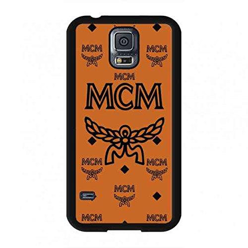 mcm-lusso-coveriphone-5-5s-difficile-telefono-caso-custodia-covermcm-worldwide-logo-custodia-covermc