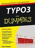 Typo3 für Dummies (Fur Dummies)