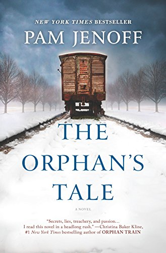 Read ebook the orphan s tale by pam jenoff full book yrhjbdhsbkj34 read ebook the orphan s tale by pam jenoff full book fandeluxe Gallery