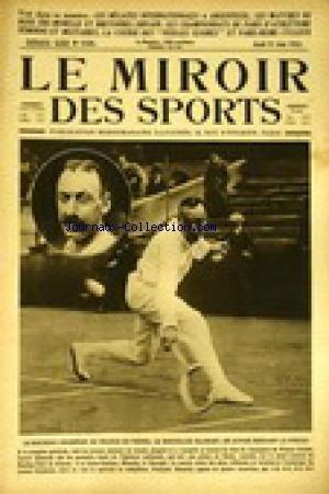 miroir-des-sports-le-no-155-du-21-06-1923