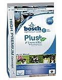 Bosch | Plus Forelle & Kartoffel | 2,5 kg