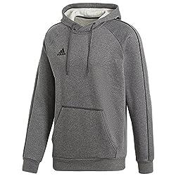 Adidas Core18 Sudadera Hombre