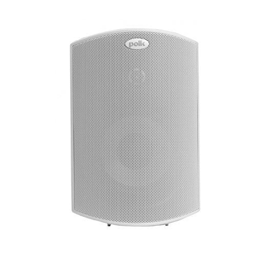 51EiLAkrdmL. SS500  - Polk Audio Atrium 4 Speakers - White