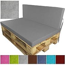 Amazon.fr : coussin palette