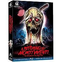 Il Ritorno Dei Morti Viventi - Midnight Classics Limited Edition