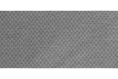 Zerbinando tappeto passatoia cucina antiscivolo lavabile antimacchia moderno rifilabile arturo 22032