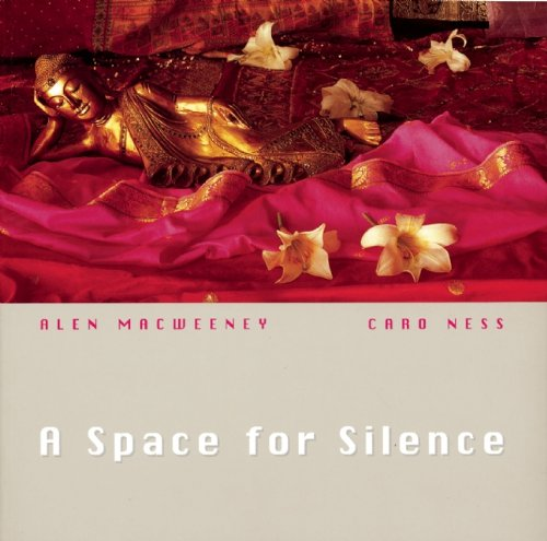 a-space-for-silence