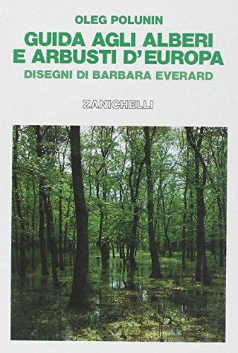 guida-agli-alberi-e-arbusti-deuropa