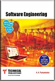 Software Engineering for VTU (SEM-IV CSE/ISE Course-2015)