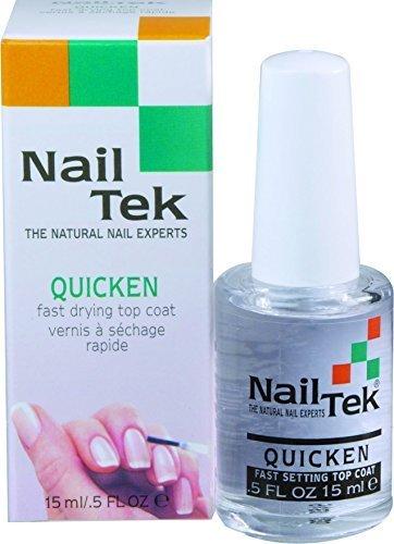 nailtek-quicken-fast-drying-top-coat-05-fluid-ounce-by-geo-marketing-inc-llc
