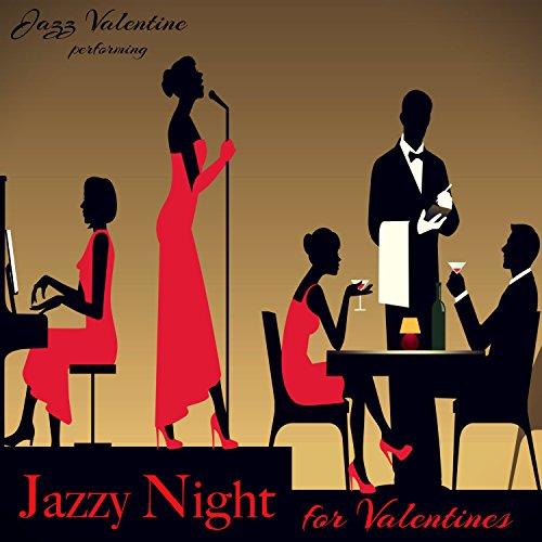 aint Valentine Jazz (Valentine Ringe)