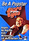 Robbie Williams (Stars in Your Eyes)