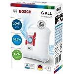 Bosch-BBZ41FGALL-Sacchetti-PowerProtect-per-aspirapolvere-5L
