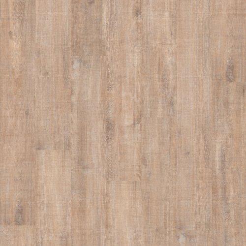 megafloor-listelle-da-pavimento-in-laminato-contenuto-248-m-marrone-woodwork-eiche-mf4263