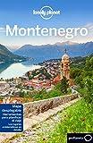Montenegro - Volumen 1 (Lonely Planet-Guías de país)