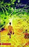 Les amants de Maulnes par Mosca