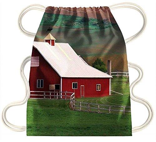 irocket-palouse-farm-drawstring-backpack-sack-bag