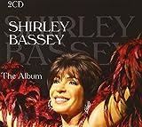 Shirley Bassey:the Album