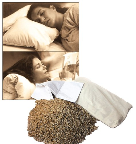 oreiller-epeautre