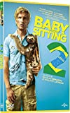"""Afficher """"Babysitting 2"""""""