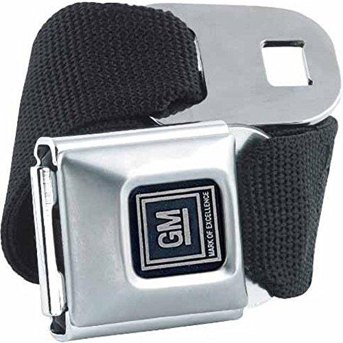 general-motors-gm-voiture-marque-logo-ceinture-style-boucle-de-ceinture-sous-licence-officielle