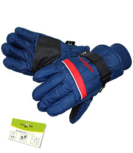 thermohandschuhe-jungenhandschuh-fingerhandschuh-kinderhandschuh-strickstulpe-klettverschluss-warm-g