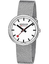 Reloj Mondaine para Mujer MSX.3511B.SM