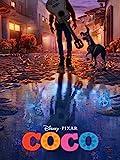 Best Pixar Movies - Coco (Plus Bonus Content) Review
