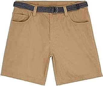 O'Neill Men's Lm Roadtrip Shorts