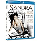 Sandra 1965 BD Vaghe Stelle dell'Orsa
