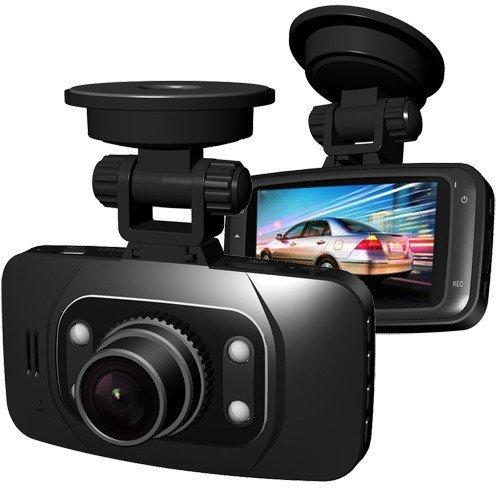 lychee-gs8000l-27-pouces-tft-lcd-h264-fhd-1080p-dvr-enregistreur-de-voiture