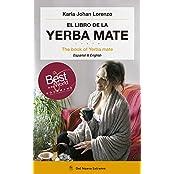 SPA-LIBRO DE LA YERBA MATE