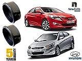 #2: Hyundai Fluidic Verna 2