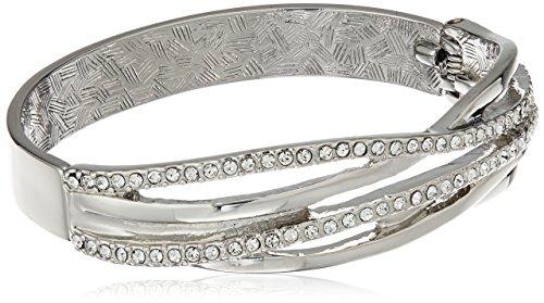 t-tahari-silver-crystal-hinge-cuff-bangle-bracelet