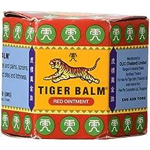Tiger Balm Bálsamo de Tigre
