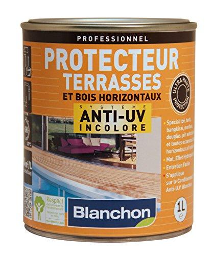 protecteur-terrasses-anti-uv-1l-blanchon