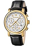Wenger Urban Classic Chrono Mens Watch 01.1043.106