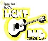 In the Light Dub [Vinilo]