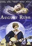 August Rush [Edizione: Regno Unito] [Edizione: Regno Unito]