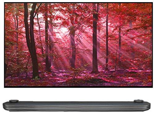 Abbildung LG OLED65W8