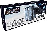 BluCave Aufbewahrungssystem MIX Set 1