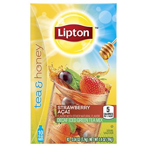 lipton-to-go-stix-descafeinado-helado-de-t-verde-y-miel-mix-fresa-acai-10-ct