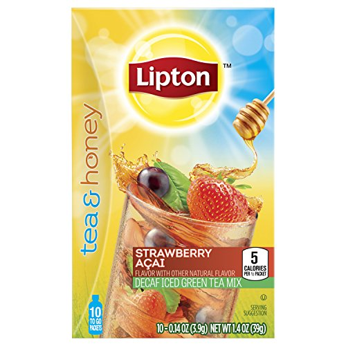 lipton-to-go-stix-decaf-iced-green-tea-honey-mix-strawberry-acai-10-ct