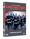 Box-Chicago Fire Stg.2