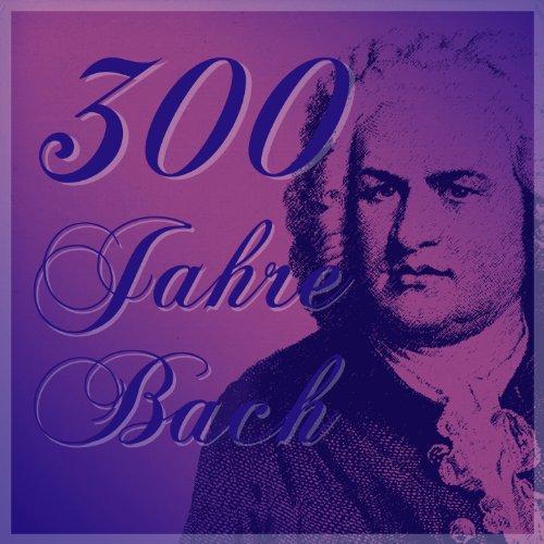 Suite No. 1 in C Major, BWV 1066, Passepied
