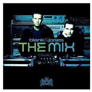 The Mix Vol. 1