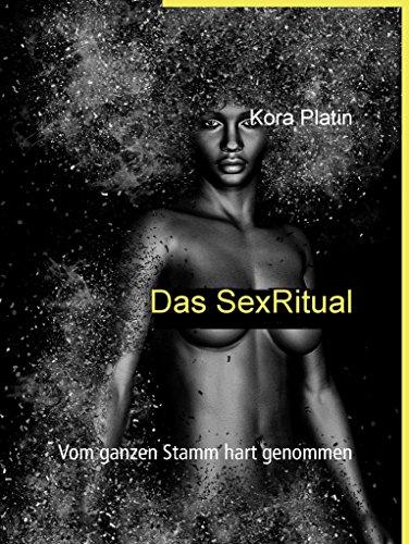 Schweina Absolut Kostenlos Dating Polenhäuser Inversionstisch Sex Sex.