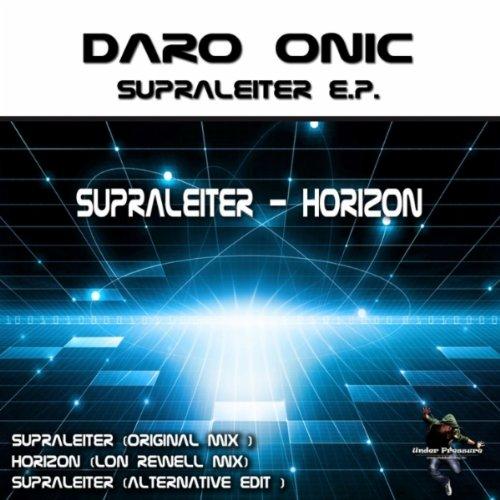 Supraleiter (Original Mix)