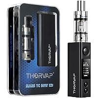 Sigarette Elettroniche, THORVAP® Mars TC 80W BOX