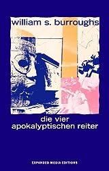 Die vier apokalyptischen Reiter, The Four Horsemen of the Apocalypse